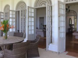 How to Find a Property Manager in Sri Lanka