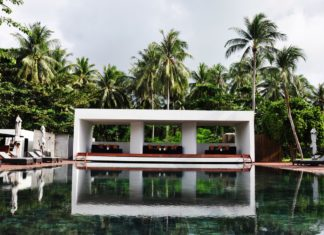 Villas in Sri Lanka: How to Buy One for Yourself