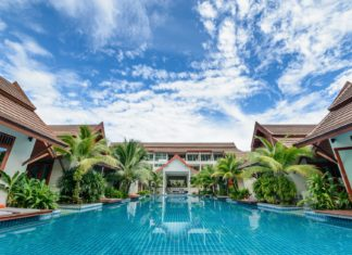 Top 5 Villas in Galle With Swimming Pools