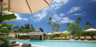Top 5 Villas in Galle on the Beach