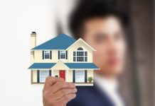 Properties for Sale in Sri Lanka – the first step to investing in real estate