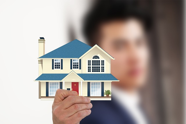 Properties for Sale in Sri Lanka ? the first step to investing in real estate