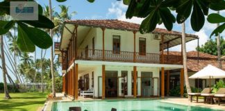 Reasons To Hire A Real Estate Agent To Sell Your Villa In Sri Lanka