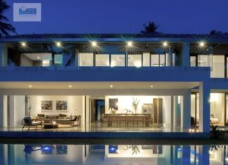 Buying The Best Rental Properties For Sale In Galle